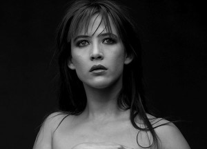 SOPHIE-MARCEAU-photo