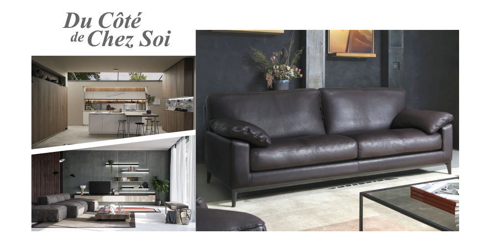 du c t de chez soi la s lection meuble et d co de printemps ma ville moi. Black Bedroom Furniture Sets. Home Design Ideas