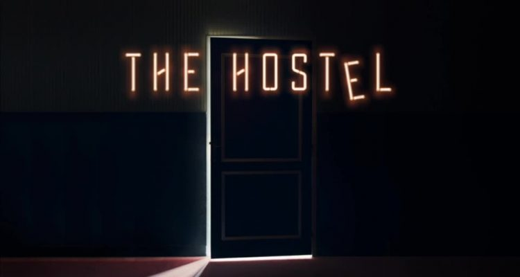 The hostel escape game à Talence